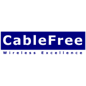 Cablefree
