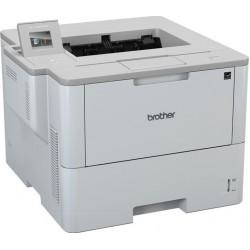 Μονόχρωμος εκτυπωτής Laser HL-L6300DW
