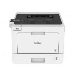Έγχρωμος εκτυπωτής Laser HL-L9310CDW