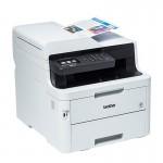 Έγχρωμο Πολυμηχάνημα Laser MFC-L3750CDW Πολυμηχανήματα
