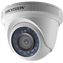 HIKVISION - DS-2CE56D0T-IRF 2.8mm