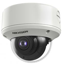 HIKVISION - DS-2CE56D8T-VPIT3ZF