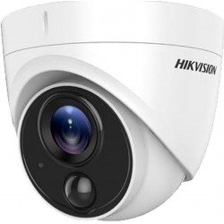 HIKVISION - DS-2CE71H0T-PIRLPO 2.8mm