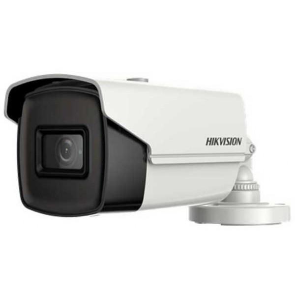 HIKVISION - DS-2CE16H8T-IT5F 3.6mm