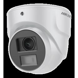 HIKVISION - DS-2CE70D0T-ITMF 2.8mm