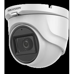 HIKVISION - DS-2CE76D0T-ITMFS 2.8mm