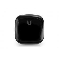 UF-Nano U Fiber Nano GPON CPE
