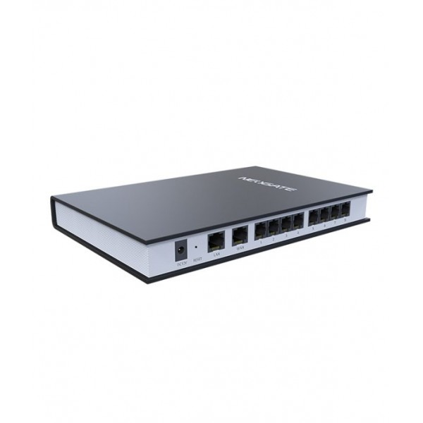 Yeastar TA810  VOIP Τηλεφωνία