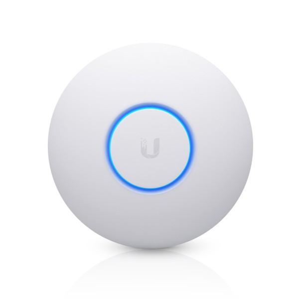 Ubiquiti UAP NANO HD Δικτυακός εξοπλισμός