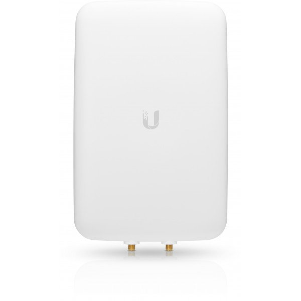 Ubiquiti Unifi UMA-D-Band Antenna for UAP-AC-M Δικτυακός εξοπλισμός