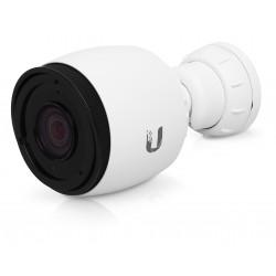 UniFi Enterprise Wireless cameras UVC-G3-PRO