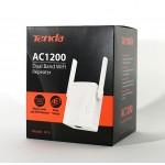 Tenda A18 Dual Band (2.4 & 5GHz) TENDA