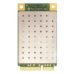 RouterBoard SXT LTE6 kit( RBSXTR&R11e-LTE6 )