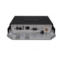 Mikrotik LtAP 4G kit (RBLTAP-2HND&R11E-4G)