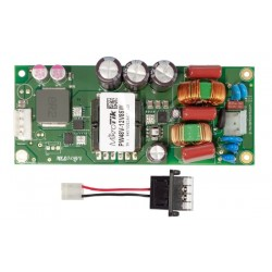 Open Frame Power Supply (PW48V-12V85W)