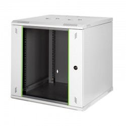 19'' PROLINE_200 Wall Mounting Cabinet