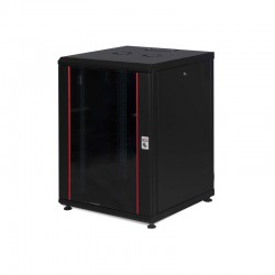 "19"" PROLINE_300 Free Standing Cabinet"
