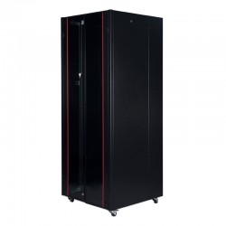 "19"" PROLINE_400 Free Standing Cabinet"