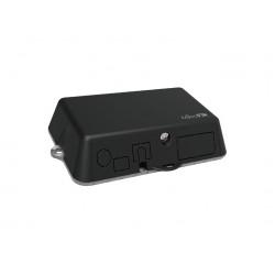 Mikrotik Router LtAP mini RB912R-2nD-LTm