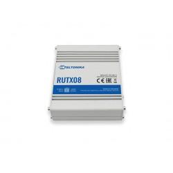 Teltonika RUTX08
