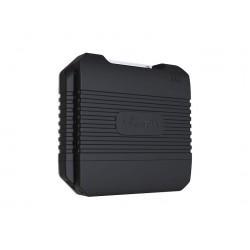 MikroTik LtAP (RBLtAP-2HnD) 2.4GHz AP 3 SIM slots, RouterOS L4