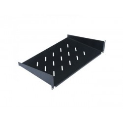 Rack Mount Shelf LN-RAF-RMO-1U30-CC