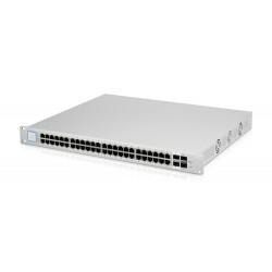 Ubiquiti UniFi Switch US-48-750W