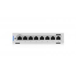 Ubiquiti UniFi Switch US-8 Port 60W - 5 Pack