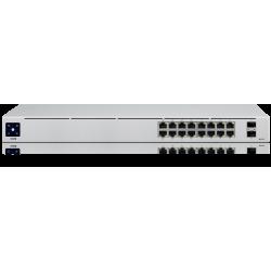 Ubiquiti UniFi Gen2 Switch 16 port PoE (USW-16-POE)