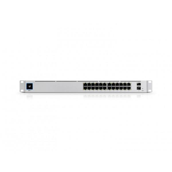 Ubiquiti UniFi Gen2 Switch Pro 24 port (USW-Pro-24)
