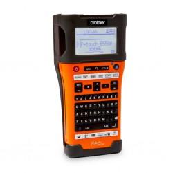 Φορητός Εκτυπωτής PT-E550WVP