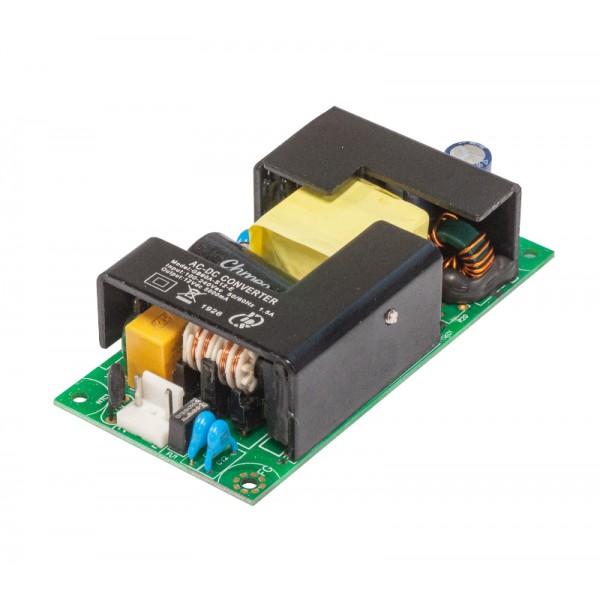 Internal power supply CCR1016 (GB60A-S12) Δικτυακός εξοπλισμός