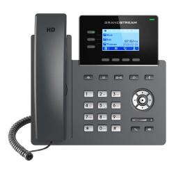 Grandstream GRP2603P Essential HD IP Phone