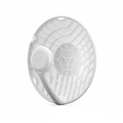 Ubiquiti airFiber 60 GHz (AF60)