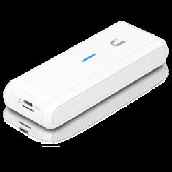 Ubiquiti UniFi Cloud Key (UC-CK)