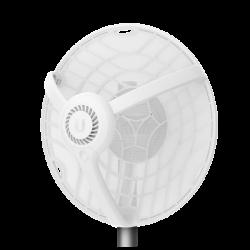 Ubiquiti airFiber 60 GHz  Long Range (AF60-LR)
