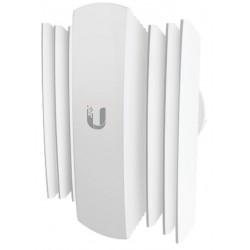 Ubiquiti PrismAP 5GHz Asymetrical Sector Antenna (Horn-5-90)