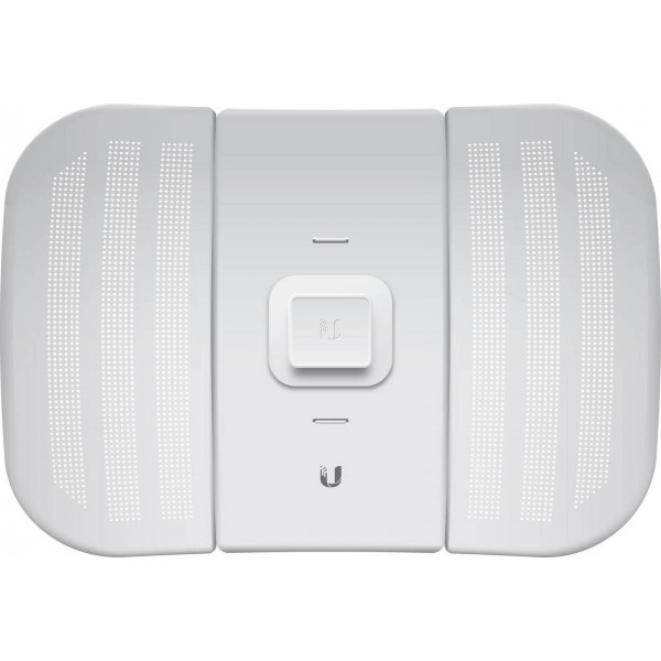 Ubiquiti LiteBeam M5 23dBi (LBE-M5-23) Wireless / Antenna