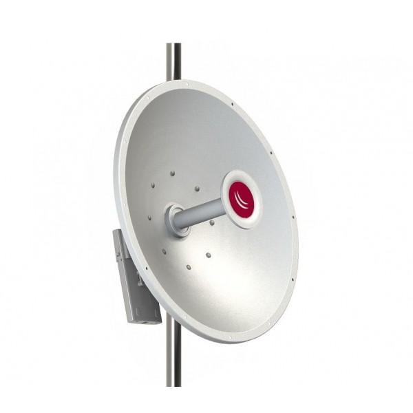 MikroTik MTAD-5G-30D3-PA, mANT30 PA, 5GHz 30dBi