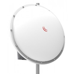 Radome Cover Kit for RouterBoard mANT (MTRADC)