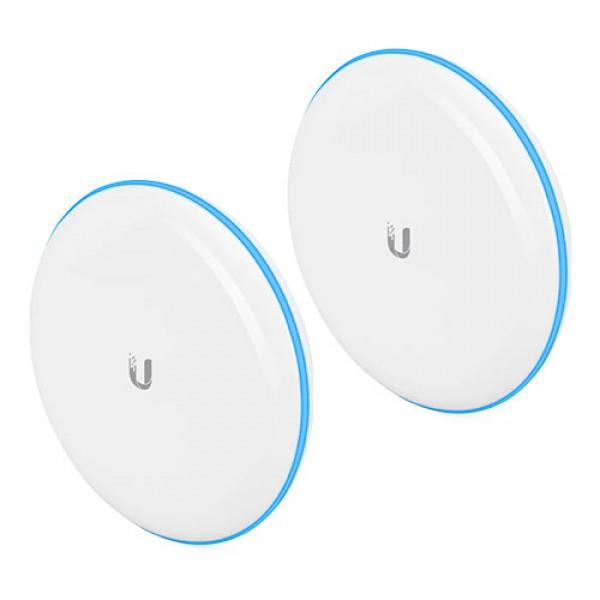 UniFi Building-to-Building Bridge (UBB) Wireless / Antenna