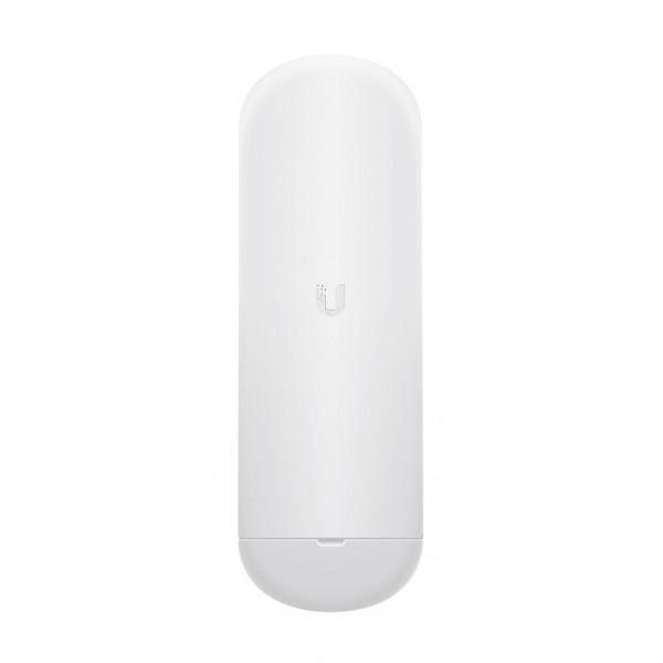 Ubiquiti NanoStation 5ac  Wireless / Antenna