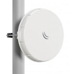 Wireless Wire nRAY (nRAYG-60adpair)